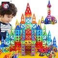 BD 400 pcs Mini Brinquedos Modelos Designer de Tijolos de Brinquedo Magnético de Construção Magnético Blocos Magnéticos Brinquedos Educativos Crianças Presentes