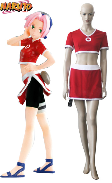clothes express character and person Characters with custom clothes can then be brought into iclone to be posed or animated in this video, we will be binding the clothes and hair to an fbx template to bring them into character.