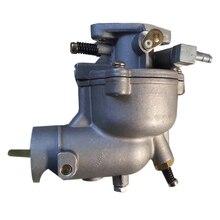 Novo carburador para briggs stratton 390323 394228 7hp 8hp 9 hp motor carb