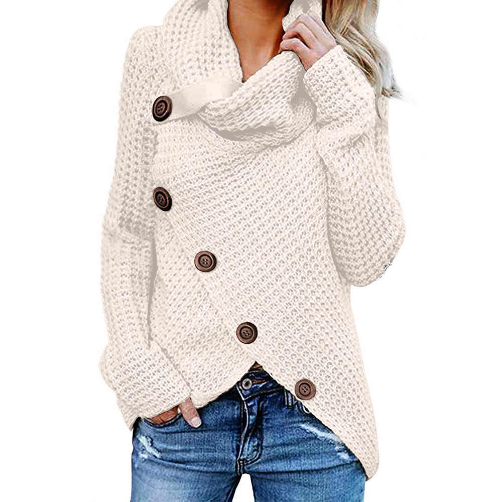united kingdom outlet large discount 2019 women cardigan plus size knit sweater womens oversized ...