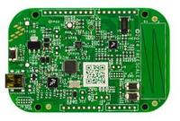 Original genuine placa de desenvolvimento FRDM-KL03Z