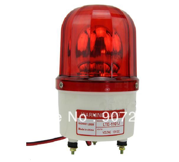 Wheelock Rss 241575w Fr as well Fire Siren   4898 furthermore 100W 4 Sounds Speakers Wireless Remote Control Car Or Motorcycle Warning Siren Alarm Police Speaker Ambulance further Traffic Light Ux moreover 1. on fire alarm strobe light