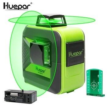 impresora láser de luz verde de próstata