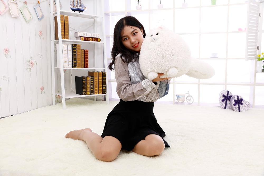 cat plush toy (19)