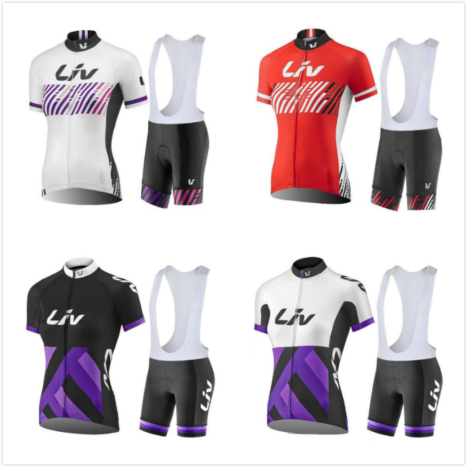 Cycling jersey UCI 2018 pro team women's short sleeve cycling sets ropa ciclismo breathable bicycle bike clothing bib shorts teleyi bike team racing cycling jersey spring long sleeve cycling clothing ropa ciclismo breathable bicycle clothes bike jersey