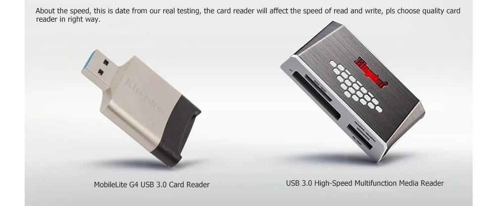 C10-micro-sd-card_11