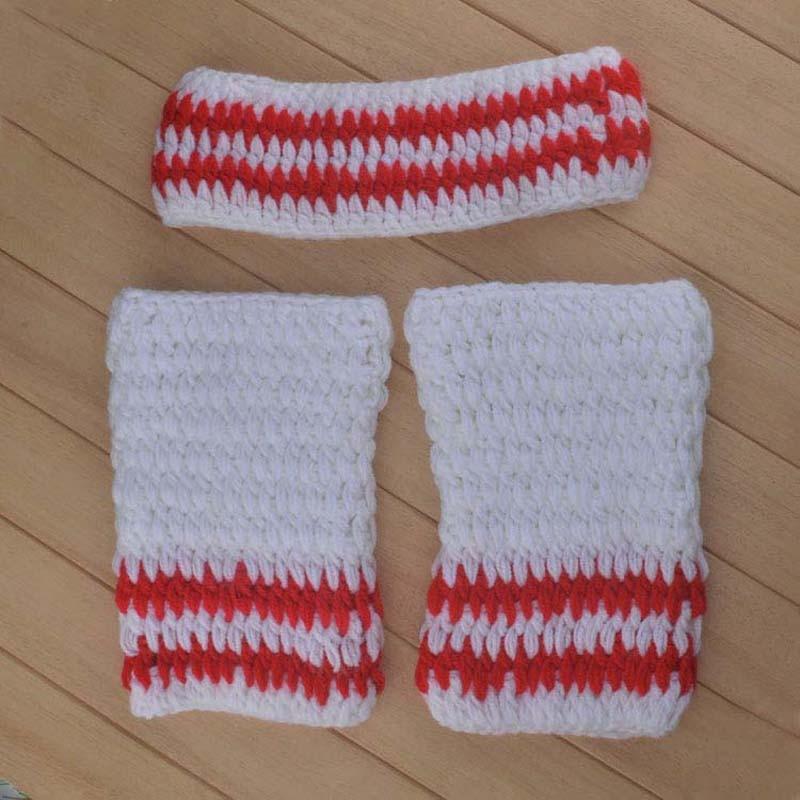 Aliexpress Buy Basketball Newborn Baby Sweatband And Leg