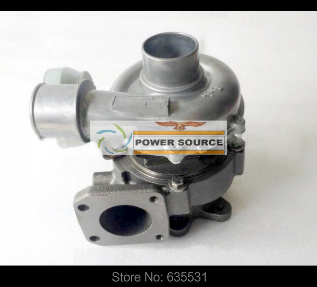 RHV4 VJ38 WE01 WE01F VHD20011 VBD20021 Turbo For FORD Ranger 2006- WLAA WEAT For MAZDA 6 2007- BT50 BT-50 WE-T WL-C J97MU 2.5L free ship rhv4 vj38 we01 we01f ved20011 ved20021 vgd20011 turbo for ford ranger wlaa weat for mazda 6 bt50 we t wl c j97mu 2 5l