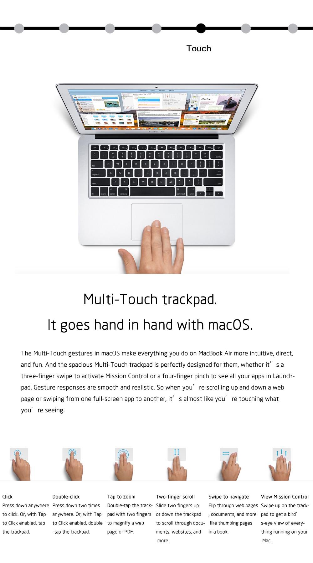 macbook_08