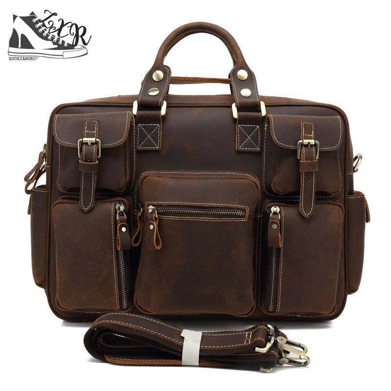 Luxury Genuine Leather Men Travel Bags Luggage Bag Large Men Duffle Bag Weekend Leather Travel Bag Overnight Tote Big M038 draw bar box vintage genuine leather cowhide large capacity travel luggage men duffle bags weekend bag large tote handbagli 2107
