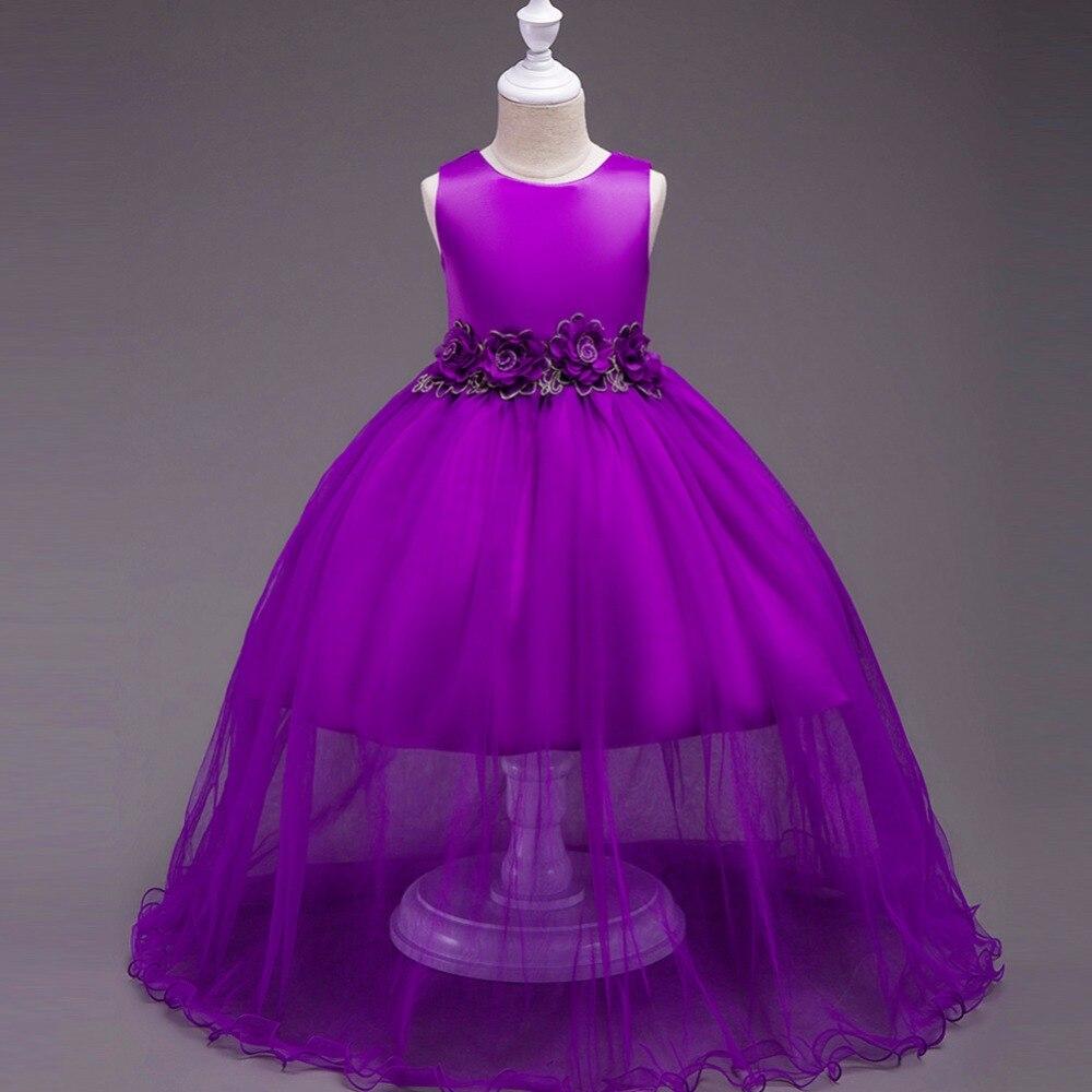 Online Get Cheap Teens Party Dress -Aliexpress.com   Alibaba Group