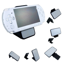 Magic Flexible Stand for Mobile Phone for PS Vita for PSP 3000 2000 1000(Hong Kong)