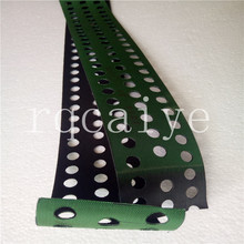 Free Shipping  High Quality SM74 Delivery Paper Belt M2.020.018, Belt for SM74 Machine
