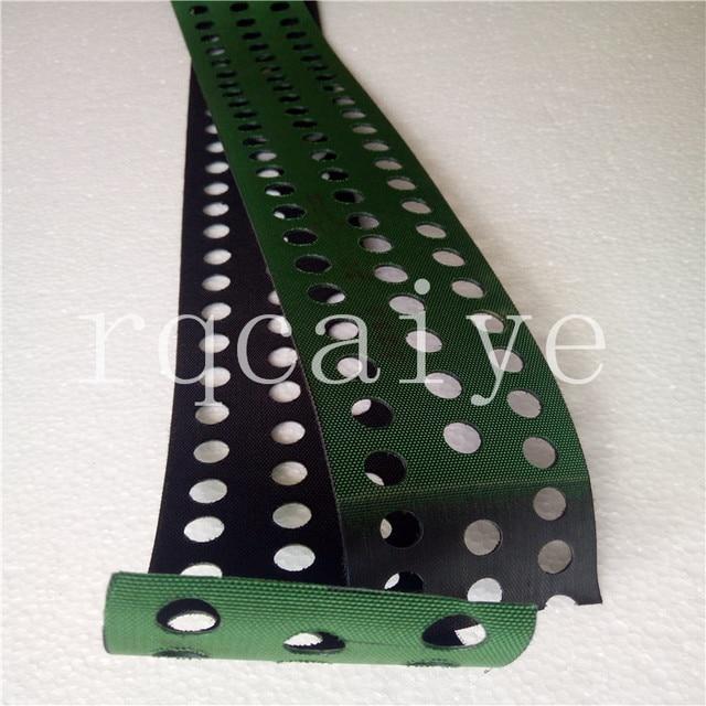 Gratis Verzending Hoge Kwaliteit SM74 Levering Papier Riem M2.020.018, Riem voor SM74 Machine