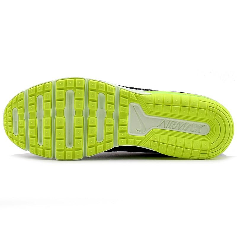 ed73f1b9e8f Cumpără Adidaşi | Original New Arrival 2018 NIKE AIR MAX SEQUENT 2 Men's  Running Shoes Sneakers