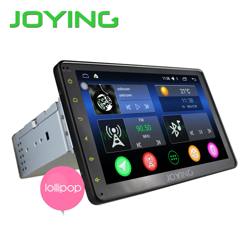 hd latest 2gb ram car radio single 1din 8inch android 5 1. Black Bedroom Furniture Sets. Home Design Ideas