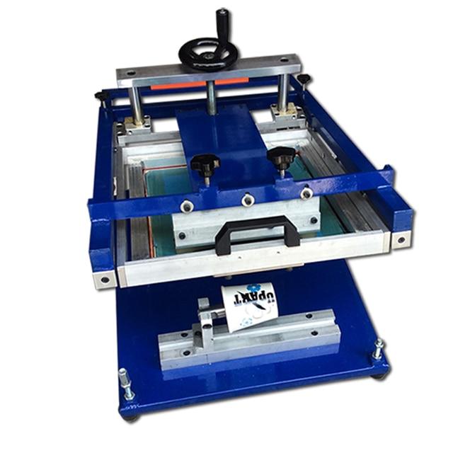 paper cup screen printing machine with 8OZ, 12OZ, 16OZ, 22OZ mode