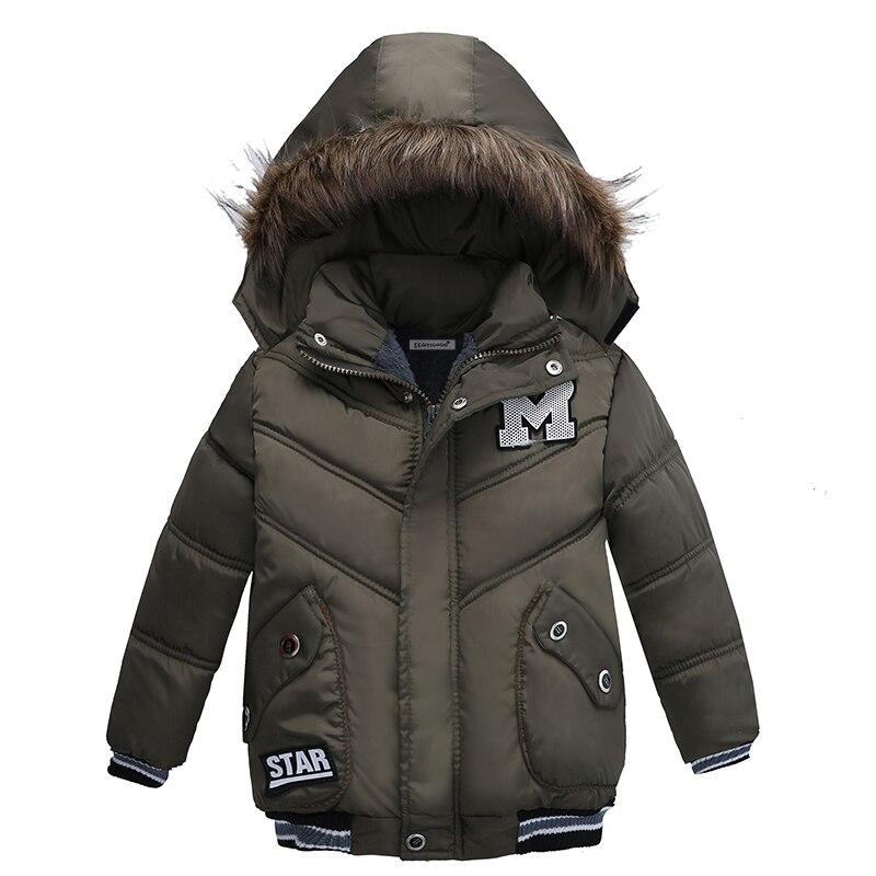 Winter-Baby-Warm-Down-Coat-Baby-Boys-Girls-Coat-Jacket-Hooded-Long-Sleeve-Children-Solid-Kids-Outerwear-Fashion-Snowsuit-2