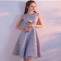 Doparty graduation dresses elegant sexy short royal semi formal dress special occasion homecoming dresses 2018 beautiful xs3
