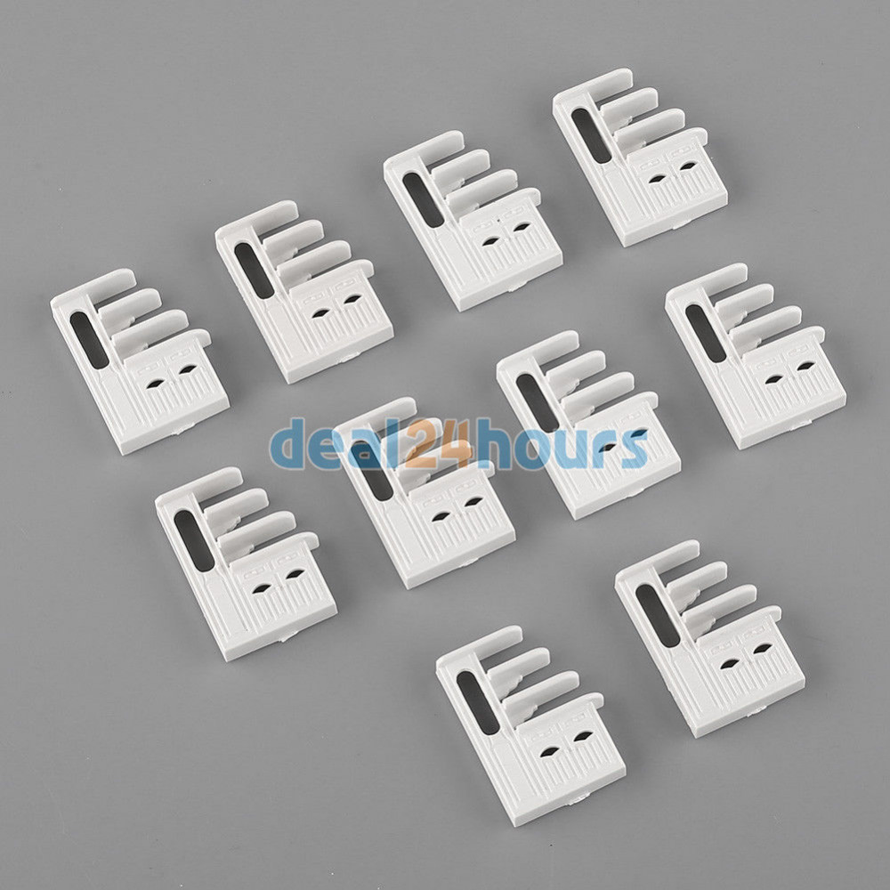 10 Pcs 1:50 O Scale White Unpainted Bar Cabinet Model House Miniature <font><b>Furniture</b></font> Free Shipping image