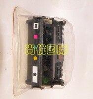 5 Color Print Head For HP 564 Printhead For HP Photosmart C5380 C6380 C510A C309A C309C