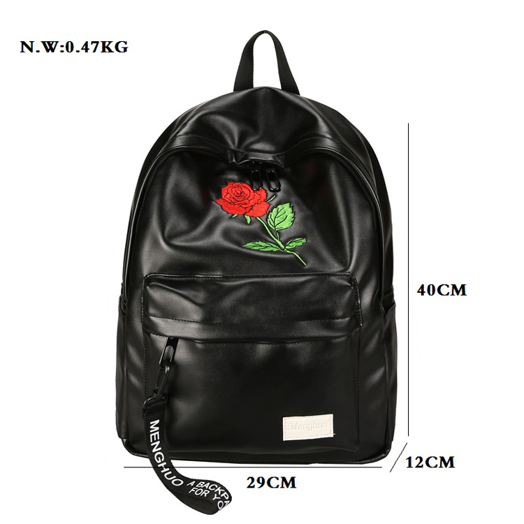 High Quality bags for teenagers