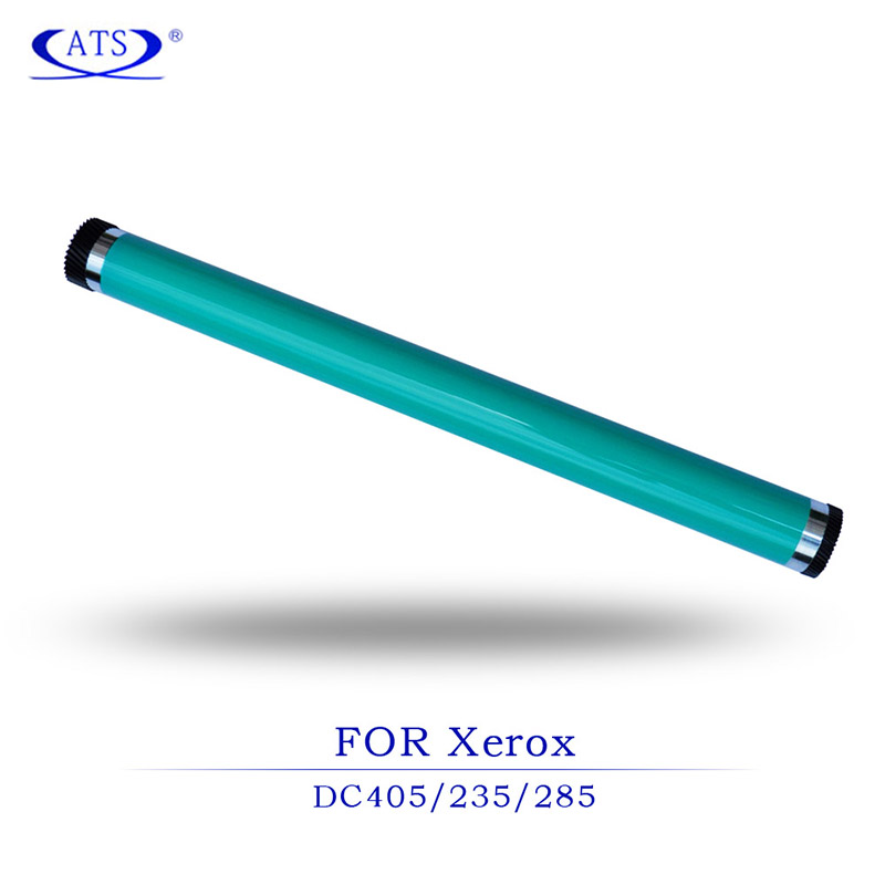 Copier spare parts Opc Drum for <font><b>Sharp</b></font> MX282 MX283 MX363 <font><b>MX500</b></font> MX452 MX 282 283 363 452 500 compatible printer supplies image