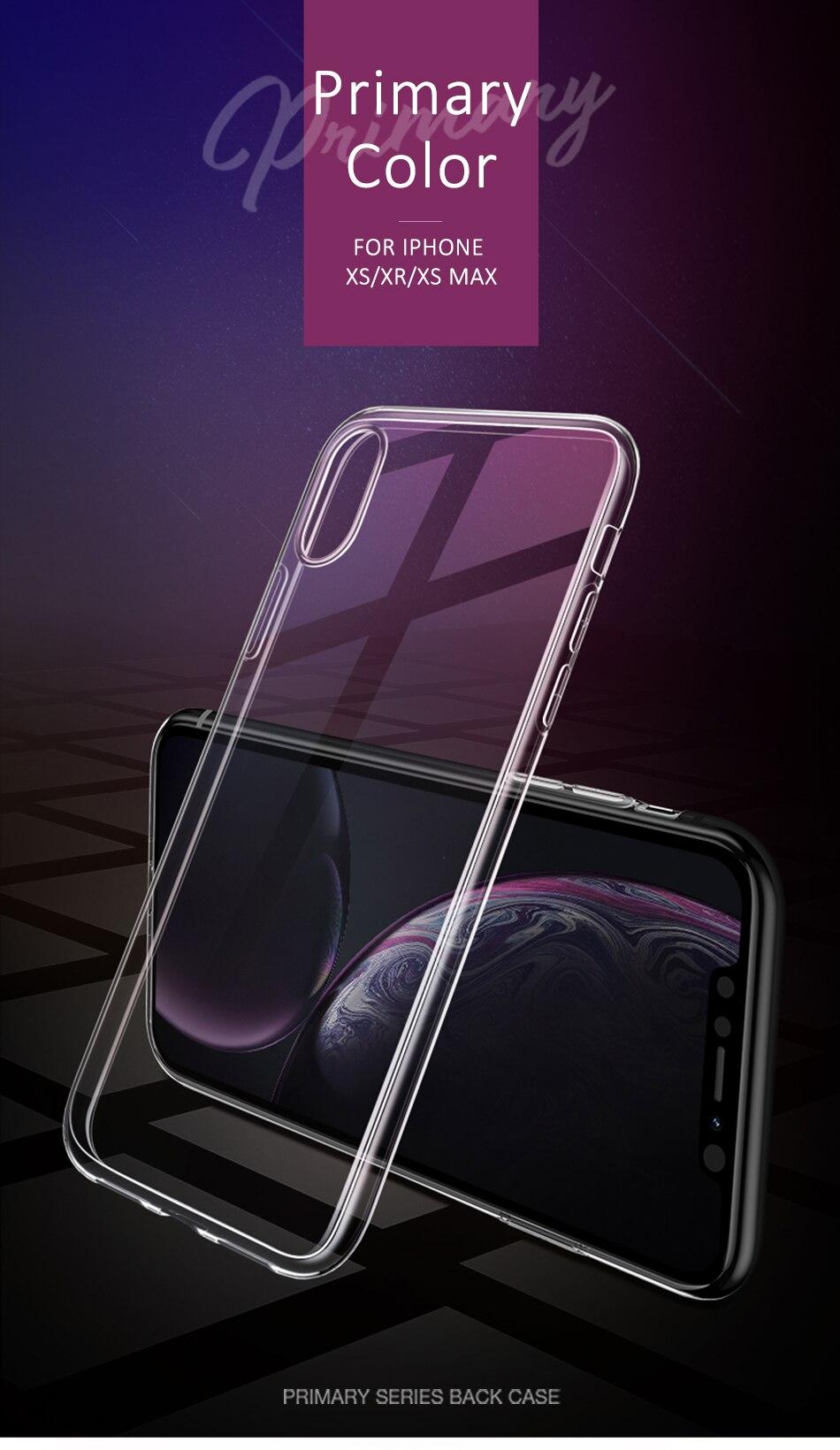 20180911-US-BH439US-BH440US-BH444-iPhone9--(1)_01