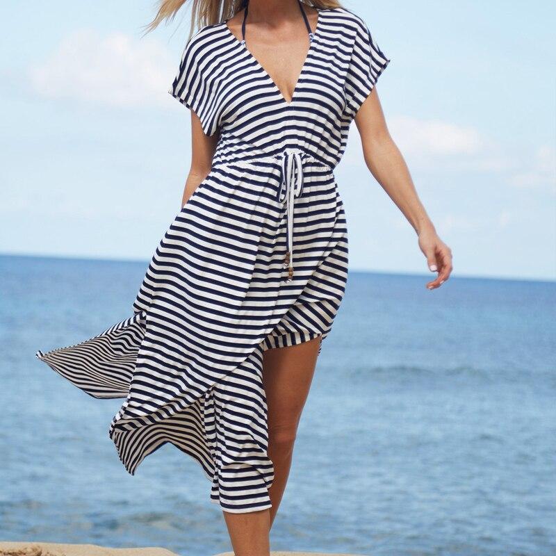 allure-maxi-dress-navywhite-b-1