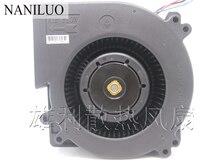 NANILUO große menge von wind Original lüfter 12V 3,96 A BFB1212GH 12032 120x120x32mm 12cm server inverter gebläse