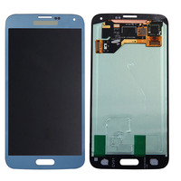 LCD Touch Screen Digitizer for Samsung Galaxy S5 G900 G900W8 G900F G900FD G900i g900r4