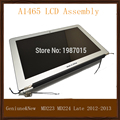 Geniune&New For Apple Macbook Air 11'' LCD Screen Display Assembly A1465 MD223 MD224 Late 2012-2013