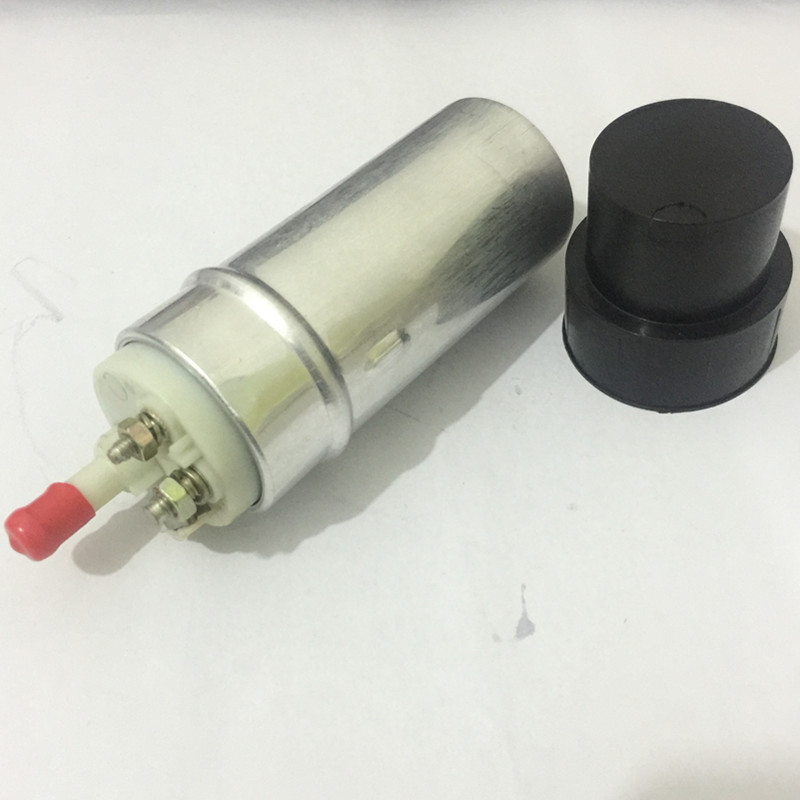 43mm Fuel Pump 16141341231 For BMW R850R R1100S R1100R R1100RS R1150R R1150GS