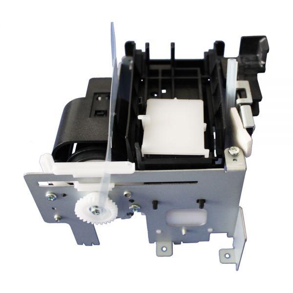 for Epson  Stylus Pro 4000 / 4400 / 4450 / 4880 / 4800 Pump Assembly принтер струйный epson l312
