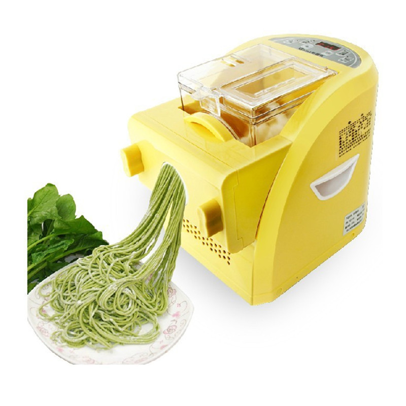 Automatic pasta machine home use noodle maker multifunction pasta making machine другие potato pasta