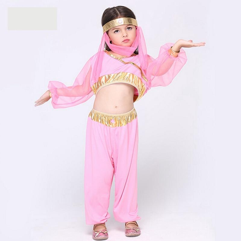 Moderno Vestidos De Fiesta Para Niñas India Componente - Ideas de ...