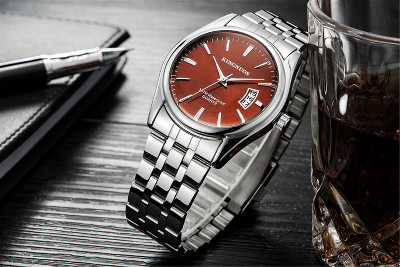 best mens waterproof watches, best waterproof watches for men, best mens luxury watches, best watches for men, stylish watches for men, watches for men