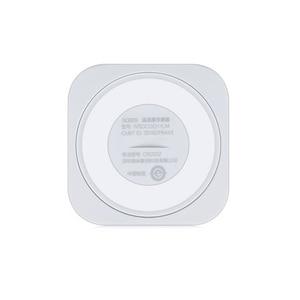 Image 4 - Aqara Temperatur Hu mi dity Sensor Umwelt Luftdruck Smart Home Zigbee Drahtlose Steuerung arbeit Für Mi home hub D5 #