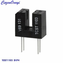 Compare Prices on Dip Optical Sensor- Online Shopping/Buy Low Price