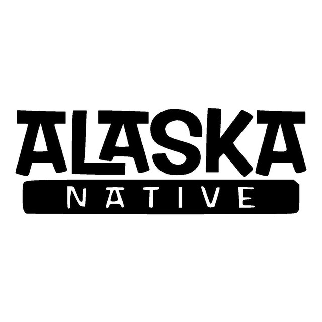 d70ec2ac7e0 Wholesale 10pcs lot 20pcs lot Humor Words Alaska Native Funny Vinyl JDM  Decal Car Window Door Laptop Kayak Motorcycle