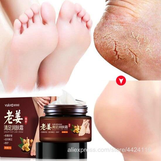 Foot Cream Mask Oil Feet Detox Super Exfoliating Socks Pedicure Remove Dead Skin Heel Socks Pedicure Peeling Foot Care Massage