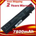 7800 мАч аккумулятор для Samsung AA-PB9NC5B AA-PB9NC6B AA-PB9NC6W AA PB9NC6B AA-PB9NS6B AA-PB9NS6W AA-PL9NC2B AA-PL9NC6B AA PB9NC6B