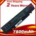 7800mAh battery for Samsung AA-PB9NC5B AA-PB9NC6B AA-PB9NC6W AA PB9NC6B AA-PB9NS6B AA-PB9NS6W AA-PL9NC2B AA-PL9NC6B AA PB9NC6B