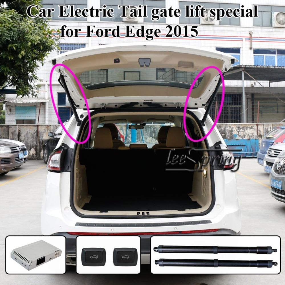Auto Smart Electric Heckklappenlift Leicht für Sie zu steuern - Autoteile - Foto 1