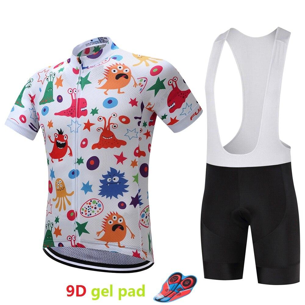 7490b153d Pro cycling jersey 2019 men s 9D pad bicycle clothing sets mtb bike clothes  skinsuit short BIB
