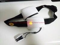 Free Shipping Bluetooth EEG Sensor EEG Acquisition Module Of TGAM Kernel Mind Control Development