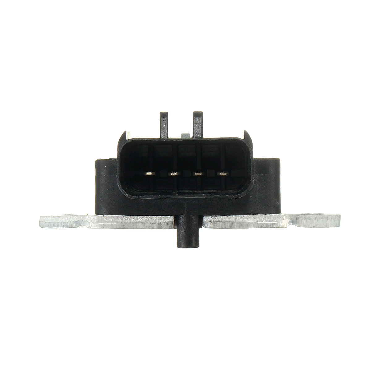 Blower Resistor Cooling Fan Relay For Chrysler Dodge Jeep Sensor 5017491ab 4707286af In Air Conditioning Installation From Automobiles Motorcycles On