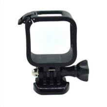 Protective Frame Case For Gopro Hero 4 plus Hero 5 Session Go Pro Action Camera Accessories