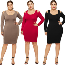 86519c4c0e Buy curvy party dresses and get free shipping on AliExpress.com