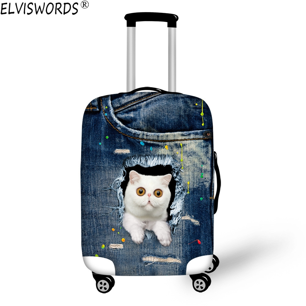 Popular Suitcase Cat-Buy Cheap Suitcase Cat lots from China ...